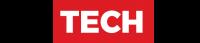 MPT_Logo